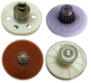 Picture for category GEARS GRANITA MAKERS