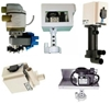 Picture for category ELECTRIC PUMPS