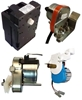 Picture for category ICE-MAKERS GEARMOTORS