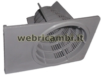Picture of Cod.40986 - TANK FILTER