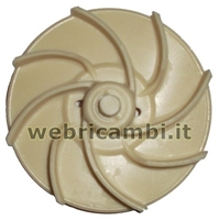 Picture of Cod. 39908 - IMPELLER D.90 mm.