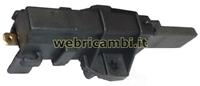 Immagine di Cod. DO0130 - SPAZZOLE CARBONE MOTORE BHS WHP ELX