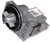 Picture of Cod.DO0050 - DRAIN PUMP ASKOLL
