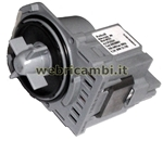 Picture for category DRAIN PUMPS