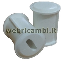 Picture of Cod. 13961 - GASKET FOR DISPENSER TAP