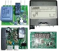 Imagen de la categoría TARJETAS ELECTRÓNICAS