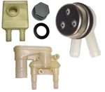 Picture for category WATER VALVES