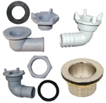 Picture for category DRAIN ASSEMBLY