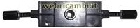 Immagine di Cod.48879 - MECCANISMO CENTRALE DI CHIUSURA