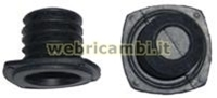 Picture of Cod. 37726 - BELLOWS FOR HYDRAULIC INJECTOR