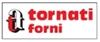 Immagine per il produttore TORNATI FORNI