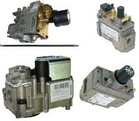Imagen de la categoría VALVULAS DE GAS