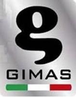 Immagine per il produttore GIMAS