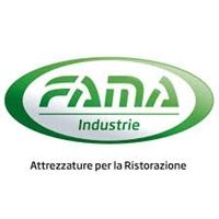 Imagen del fabricante FAMA