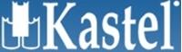 Imagen del fabricante KASTEL