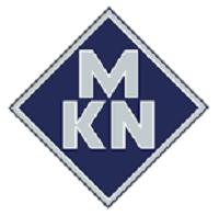 Imagen del fabricante MKN